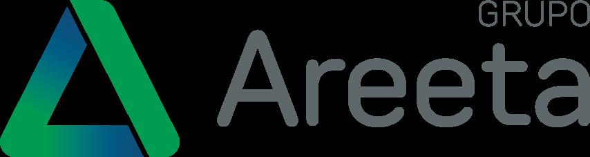 Logotipo Limpiezas Areeta