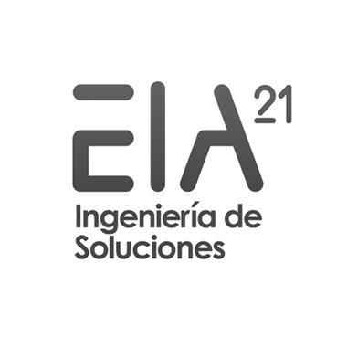 EIA Ingeniería