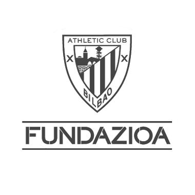 Fundazioa Athletic