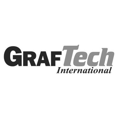 Graftech