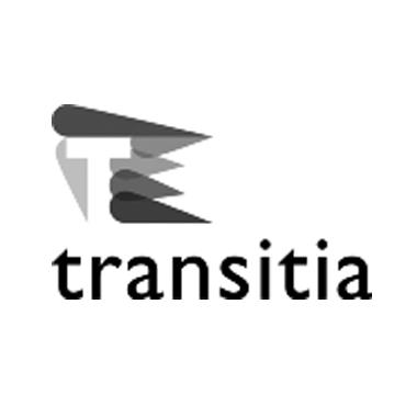 Transitia